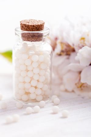 лечение сезонной аллергии